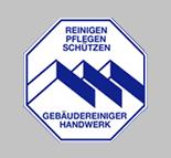 Bundesinnungsverband des Gebäudereinigerhandwerks