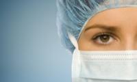 Klinik Service