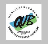 Qualitätsverbund umweltbewusster Handwerksbetriebe