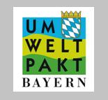 Umweltpakt für Bayern